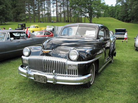 1948 Desoto Custom fv KRM- 5s8th.776481$5R2.146786@pd7urf3no