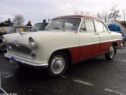 1958 simca ariane 4 01 jbtg   picture gallery   motorbase