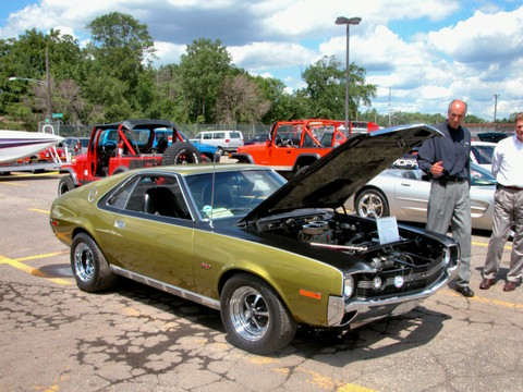 1970 Amc Amx Go Pack With 426 Cid Dual Quad Engine Golden Lime Metallic Fvr 2005  d Proc Dscn8366 additionally 1969 Plymouth Gtx moreover My Car furthermore Beautiful Photo Gallery Bmw M3 Gts besides Ferrari Portofino. on dual engine car