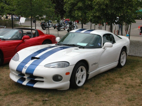 2007 dodge viper with 1996 Dodge Viper Gts Coupe White With Blue Racing Stripe Fvl 2005 Cema Dscn5934 on 1968 Pontiac Firebird photo together with Dodge Caliber Srt4 further Jee ranglerrubicon also 10 CUSTOM CONVERTIBLE 70689 in addition 2013 Dodge Viper Srt Salvage.