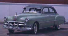51Pontiac-Chieftain-Deluxe-Sedan