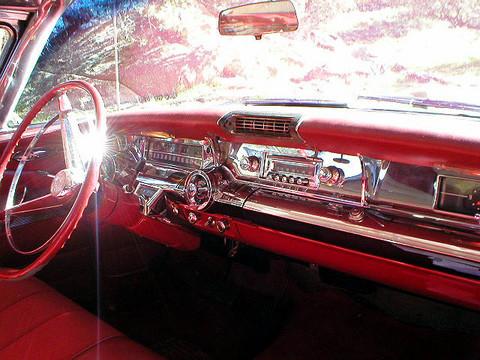 1965 cushman wiring diagram 1965 automotive wiring diagrams fs 1957 buick roadmaster 75 riviera coupe blk dash mx description fs 1957 buick roadmaster 75 riviera coupe blk dash mx cushman wiring diagram