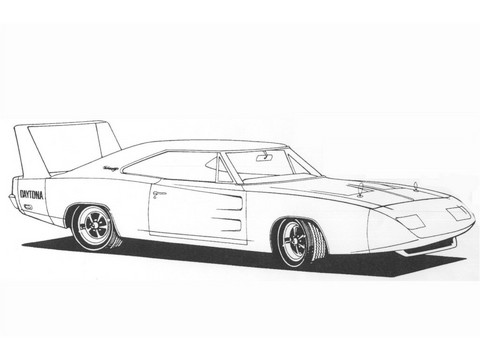 dodge ram blueprint with 1969 Dodge Charger Daytona Line Art Fvr Bw on Top View Autocad Operator Symbols furthermore 2017 Dodge 3500 Pickup With The Dynamics Of The Car also American Muscle Blueprint also Citroen Berlingo 6 likewise 1969 Dodge Charger Daytona Line Art Fvr Bw.