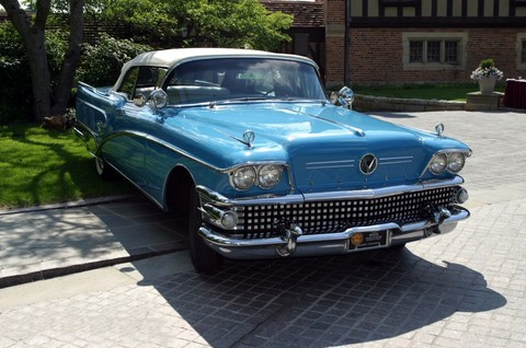 1958 Buick Limited Conv-blu-fVr mx