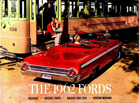 1962 Ford-08