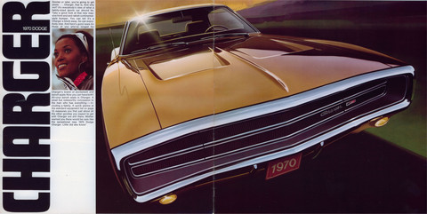 1970 Dodge Charger 02