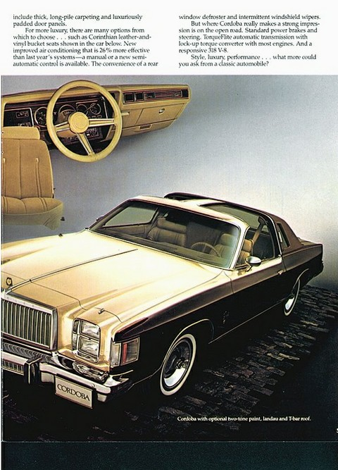 1979 Chrysler Cordoba 05