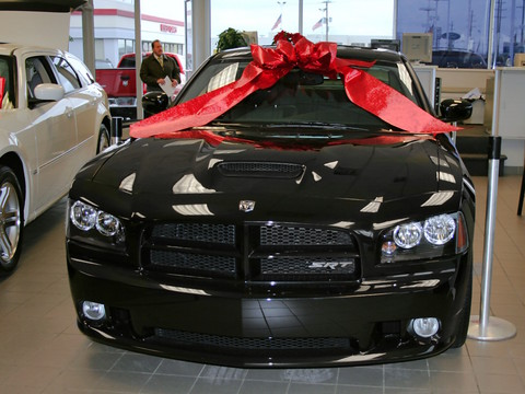 2006 dodge charger hemi r t srt8 6 1l 425 hp brilliant. Black Bedroom Furniture Sets. Home Design Ideas