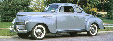 1938 chrysler royal business coupe images for 1941 chrysler royal 3 window coupe