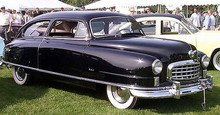 1949 Nash 600 Club secan-blk-fVr mx