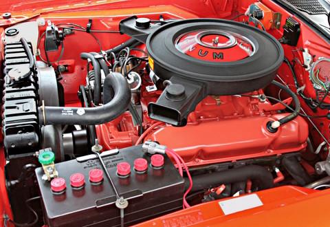 1970 dodge challenger r t hardtop 383 magnum engine sv hemi orange 2006 ww wd dctc cl. Black Bedroom Furniture Sets. Home Design Ideas